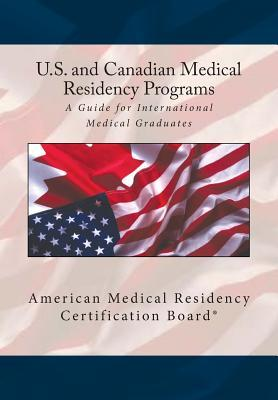 united-states-and-canadian-medical-residency-programs-a-guide-for-international-medical-graduates