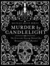 Murder by Candlelight by Michael Knox Beran
