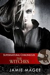 Supernatural Chronicles by Jamie Magee