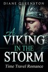A Viking in the Storm