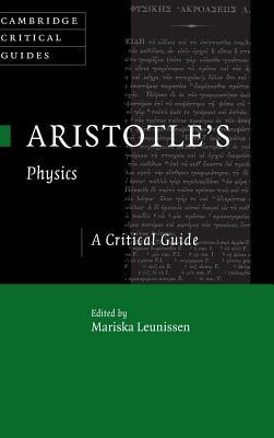 Aristotle's Physics