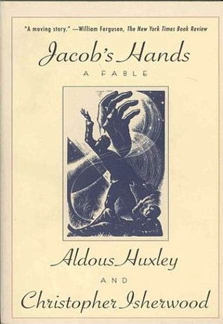 Jacob's Hands: A Fable