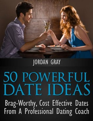 The Cost of Dating Coaching @ Growing Self Depends on Who You Work With
