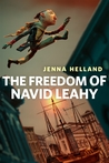 The Freedom of Navid Leahy