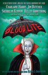 Blood Lite by Kevin J. Anderson