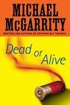 Dead or Alive (Kevin Kerney, #12)