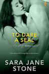 To Dare A SEAL (Sin City SEALs #2)