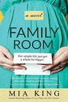 Family Room (Good Things #3)