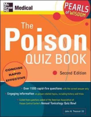 the-poison-quiz-book