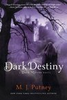 Dark Destiny (Dark Mirror, #3)