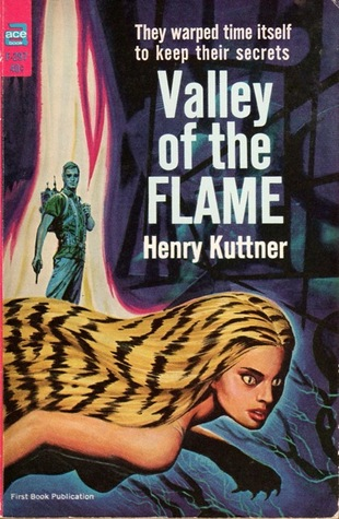 valley-of-the-flame