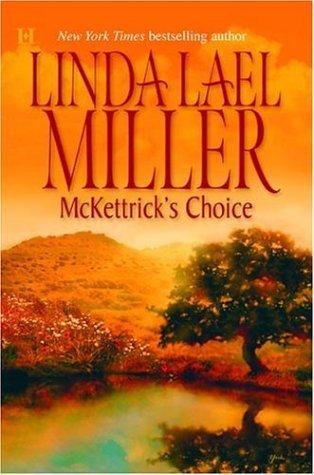 mckettrick-s-choice