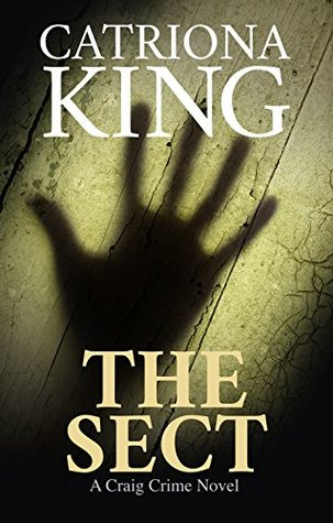 The Sect (Craig Crime Series, #11)
