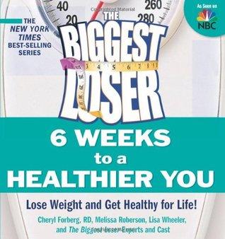 Lose estrogen belly fat