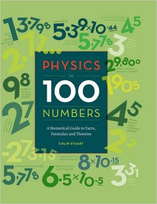 physics-in-100-numbers-a-numerical-guide-to-facts-formulas-and-theories