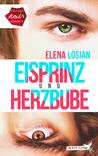 Eisprinz und Herzbube by Elena Losian