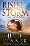 Tempest Rising by Julie Kenner