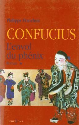 confucius-t-i-l-envol-du-phenix