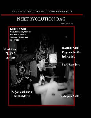 next-evolution-rag-issue-1