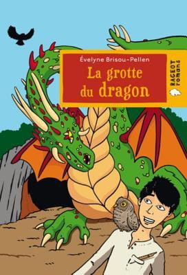 La Grotte Du Dragon