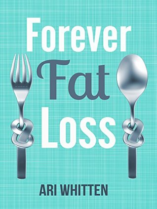 Forever Fat Loss 1