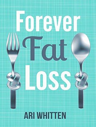 Perte de poids pour toujours