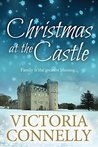 Christmas at the Castle (Christmas at ... #2)
