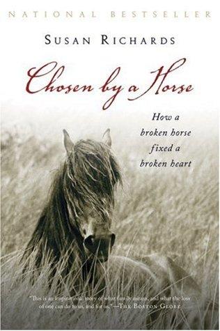 Broken Horses tamil movie free download hd