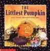 The Littlest Pumpkin