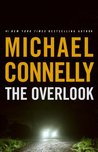 The Overlook (Harry Bosch, #13; Harry Bosch Universe, #16)