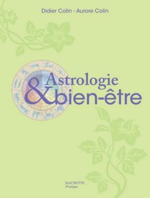 Astrologie Et Bien-Etre