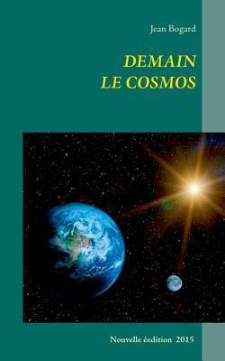 Demain le cosmos