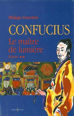 confucius-t-ii-le-maitre-de-lumiere