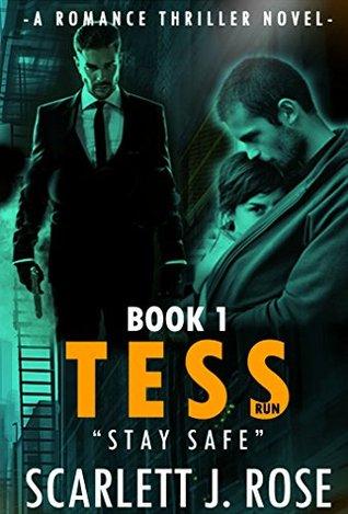tess-book-1