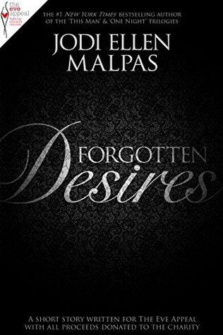 Forgotten Desires