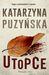Utopce by Katarzyna Puzyńska