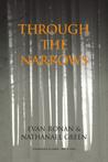 Through the Narrows