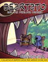 Beartato and the Perilous Danger by Anthony  Clark