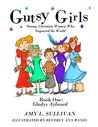 Gladys Aylward (Gutsy Girls: Strong Christian Women Who Impacted the World #1)