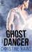 Ghost Dancer (The Paramours, #1)
