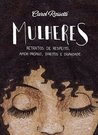 Mulheres by Carol Rossetti