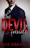 The Devil Inside (The Kuroda Yakuza Series #1)