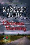 Christmas Mourning (Deborah Knott Mysteries, #16)
