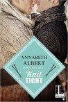 Knit Tight (Portland Heat, #4)