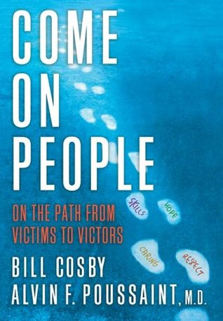 Come on, People by Bill Cosby