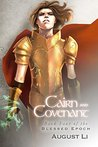 Cairn and Covenant (Blessed Epoch, #4)