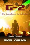 G-2 (The Guardian of Earth #2)