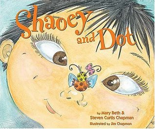 Shaoey and Dot: Bug Meets Bundle