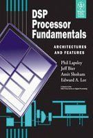 dsp-processor-fundamentals-architectures-and-features