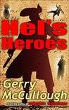 Hel's Heroes by Gerry McCullough